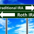 Roth-vs-traditional-IRA